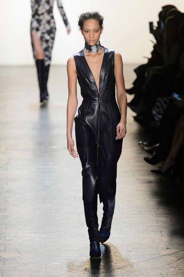 prabal-gurung-autumn-fall-winter-2016-nyfw10