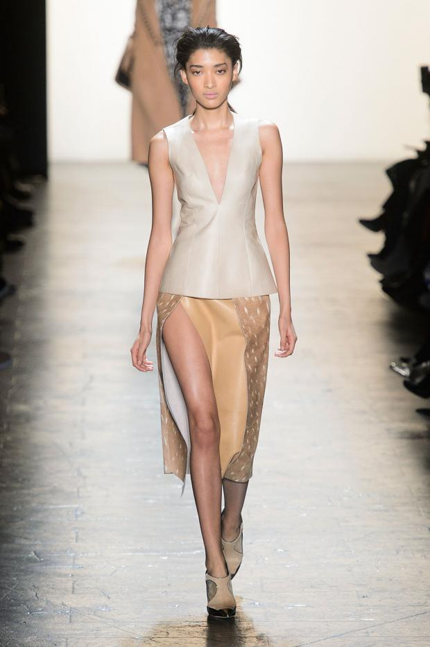 prabal-gurung-autumn-fall-winter-2016-nyfw16