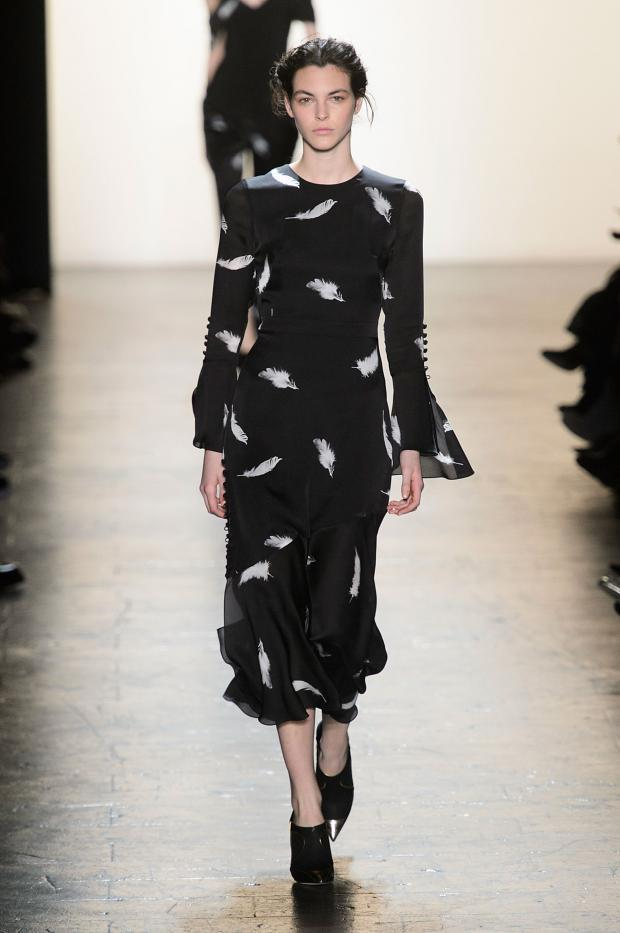 prabal-gurung-autumn-fall-winter-2016-nyfw24