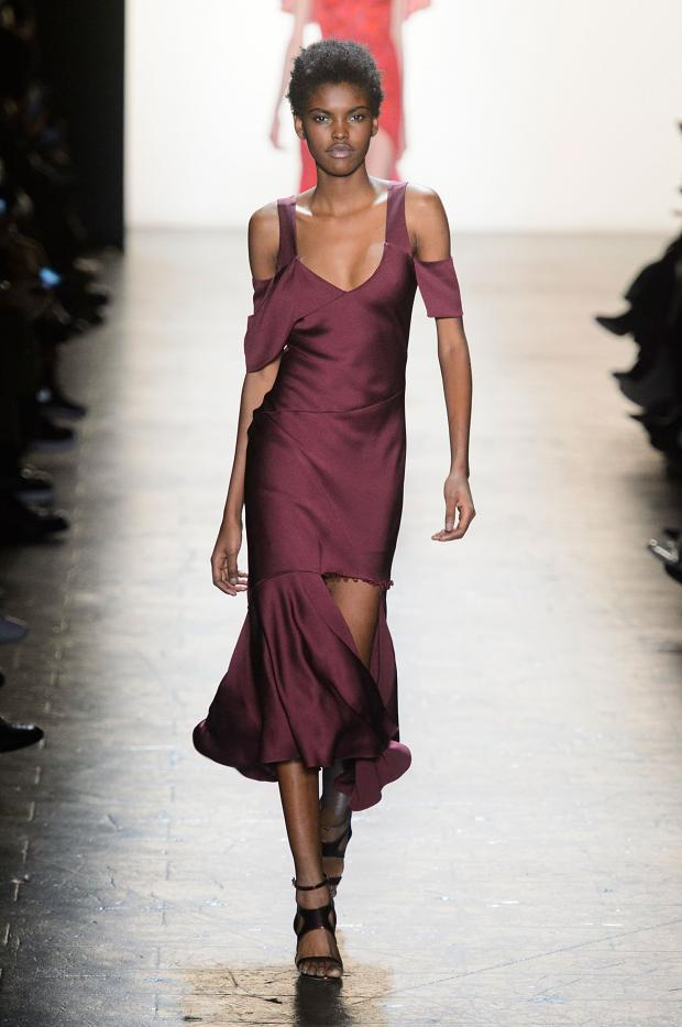 prabal-gurung-autumn-fall-winter-2016-nyfw30
