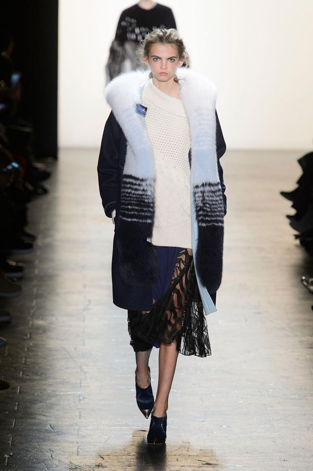 prabal-gurung-autumn-fall-winter-2016-nyfw7