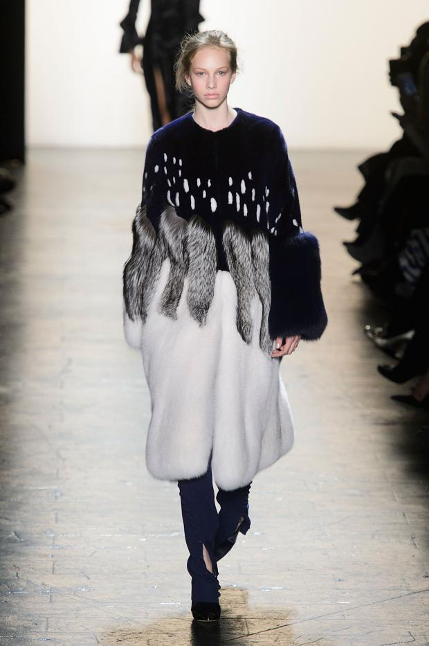 prabal-gurung-autumn-fall-winter-2016-nyfw8