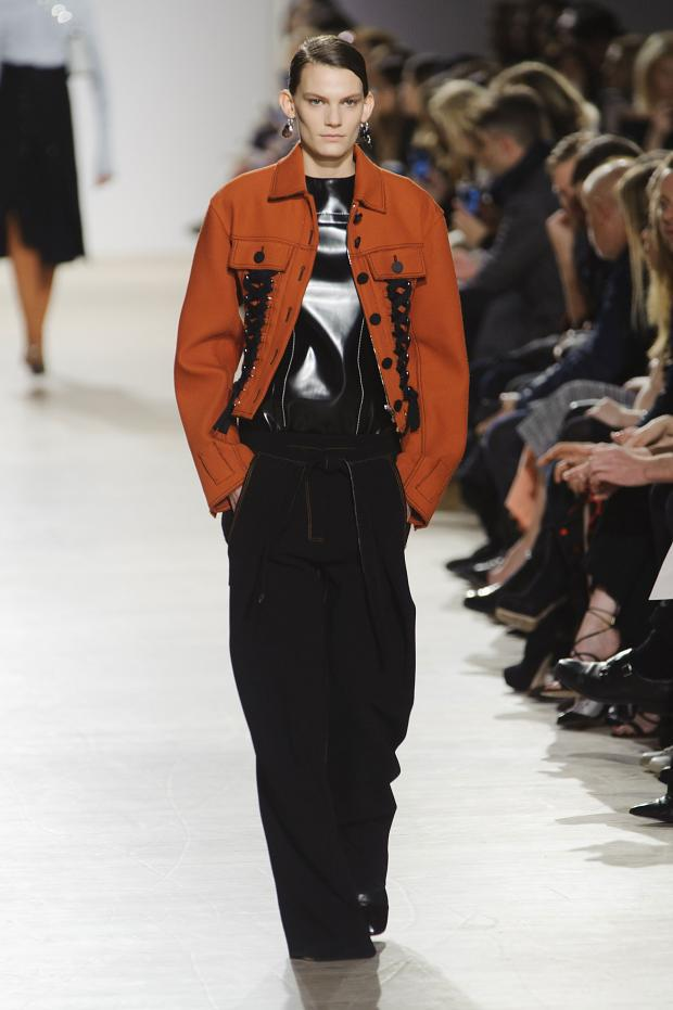 proenza-schouler-autumn-fall-winter-2016-nyfw10