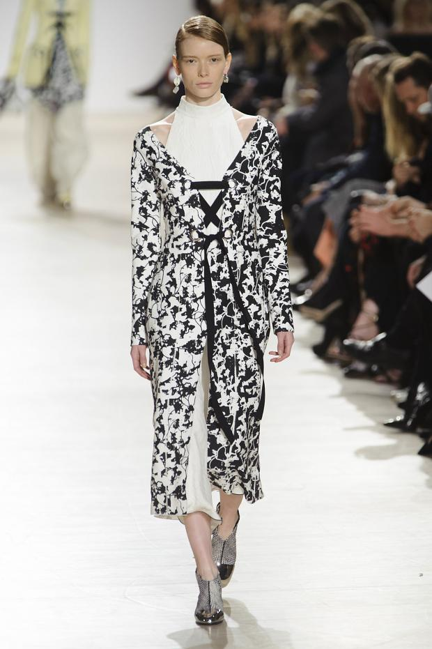 proenza-schouler-autumn-fall-winter-2016-nyfw25