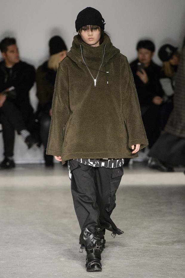 public-school-autumn-fall-winter-2016-nyfw28