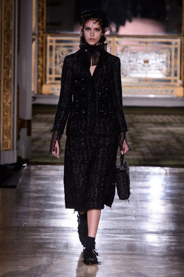 simone-rocha-autumn-fall-winter-2016-lfw14