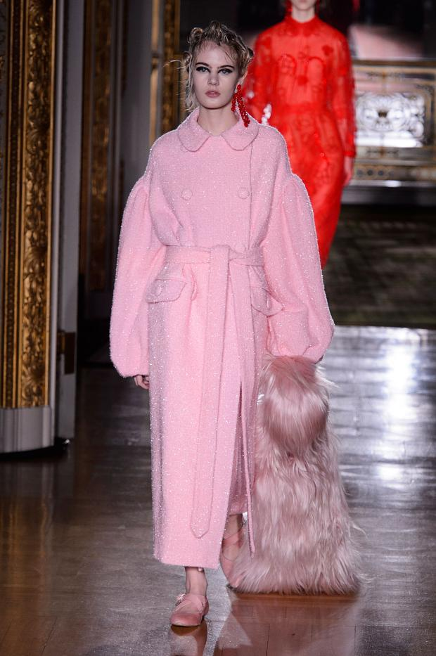 simone-rocha-autumn-fall-winter-2016-lfw24
