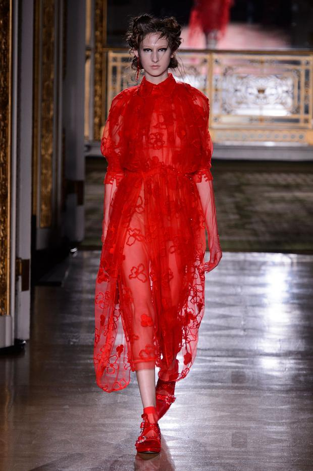 simone-rocha-autumn-fall-winter-2016-lfw26