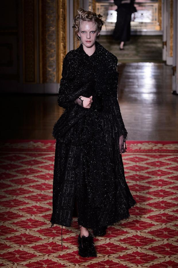 simone-rocha-autumn-fall-winter-2016-lfw34