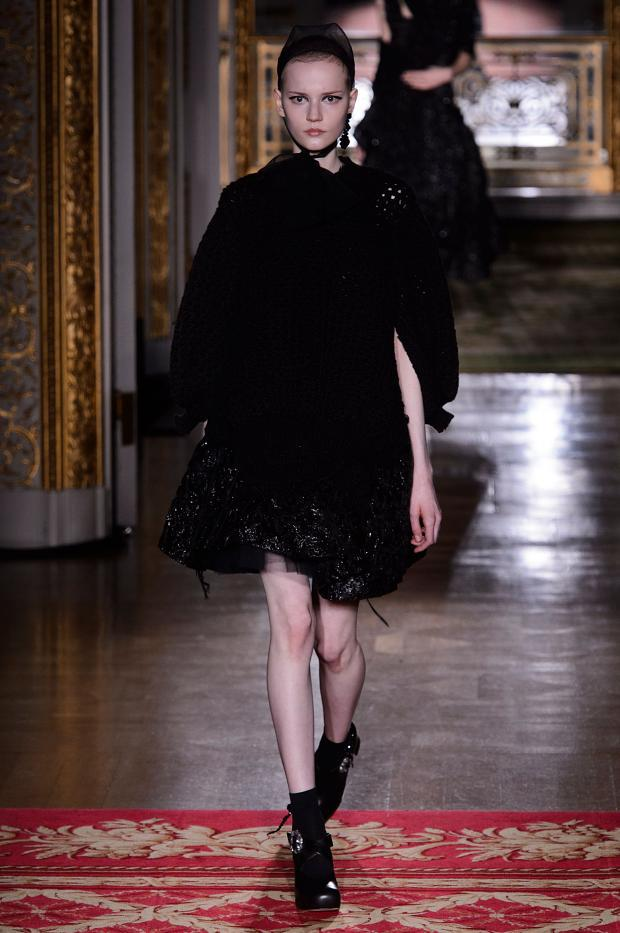 simone-rocha-autumn-fall-winter-2016-lfw39