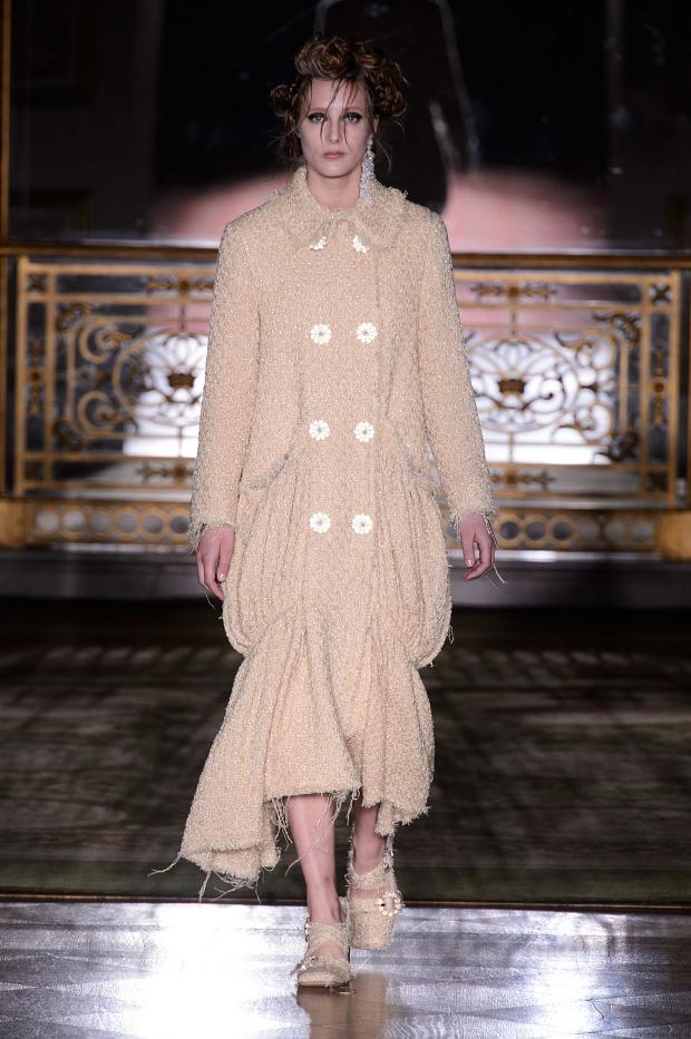 simone-rocha-autumn-fall-winter-2016-lfw8
