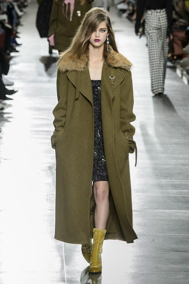 topshop-unique-autumn-fall-winter-2016-lfw12