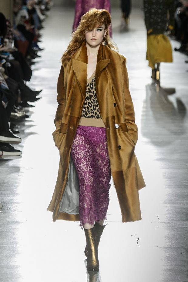 topshop-unique-autumn-fall-winter-2016-lfw21