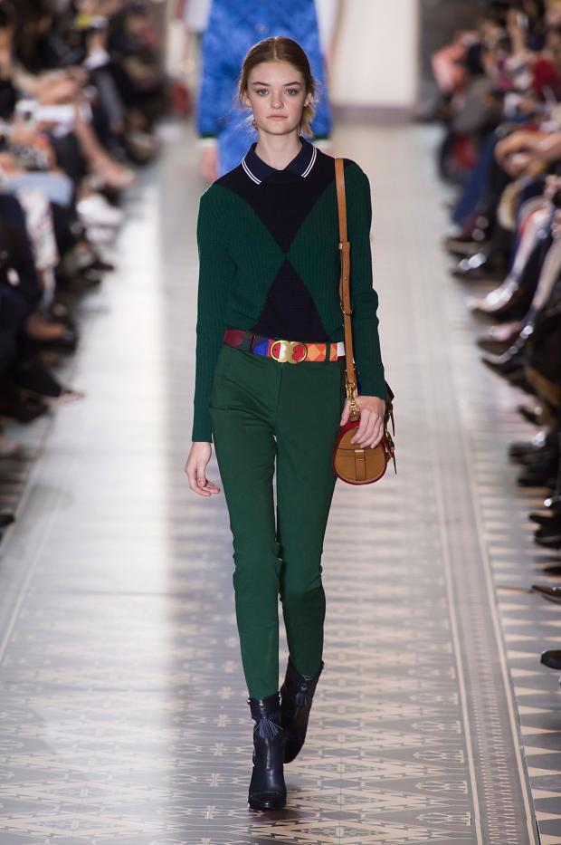 tory-burch-autumn-fall-winter-2016-nyfw11