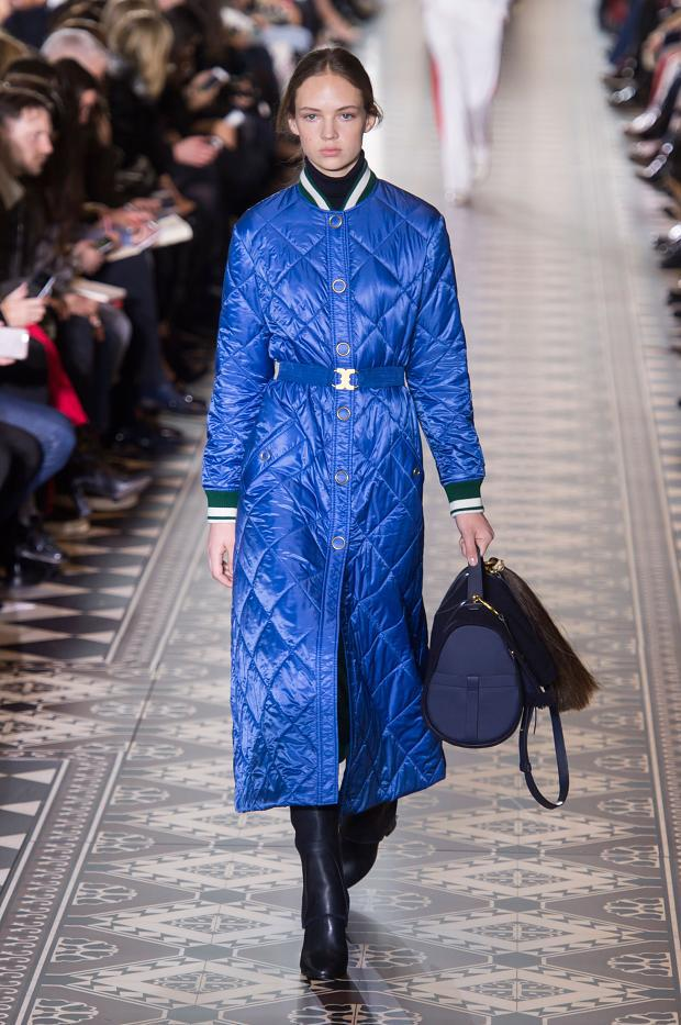 tory-burch-autumn-fall-winter-2016-nyfw12