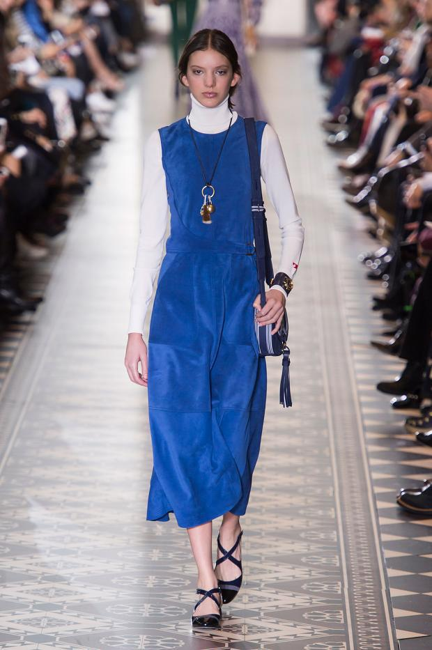 tory-burch-autumn-fall-winter-2016-nyfw15