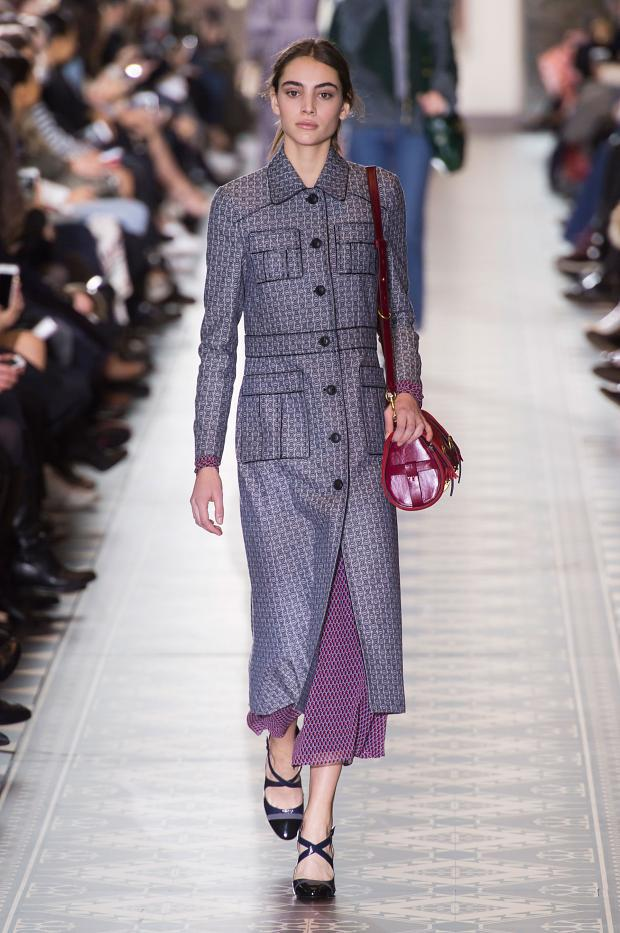tory-burch-autumn-fall-winter-2016-nyfw19