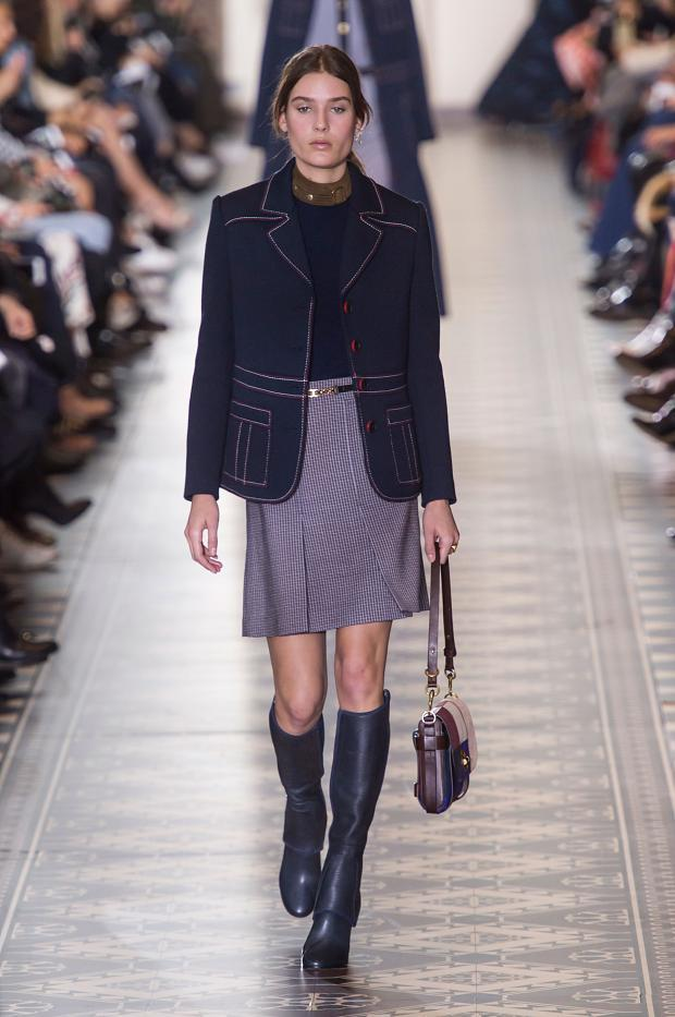 tory-burch-autumn-fall-winter-2016-nyfw22