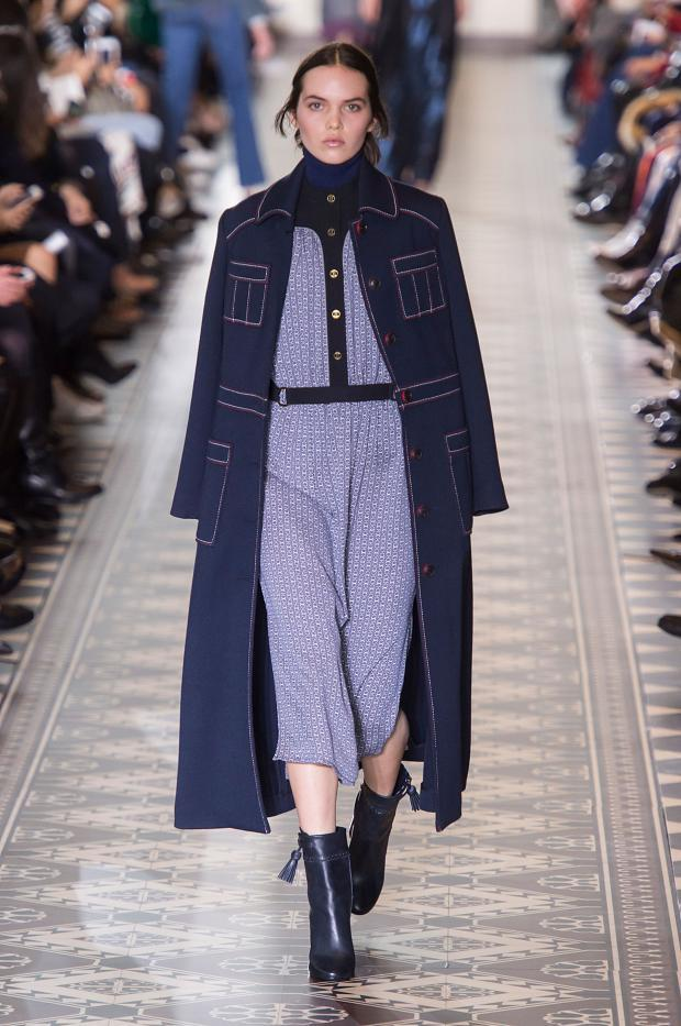 tory-burch-autumn-fall-winter-2016-nyfw23