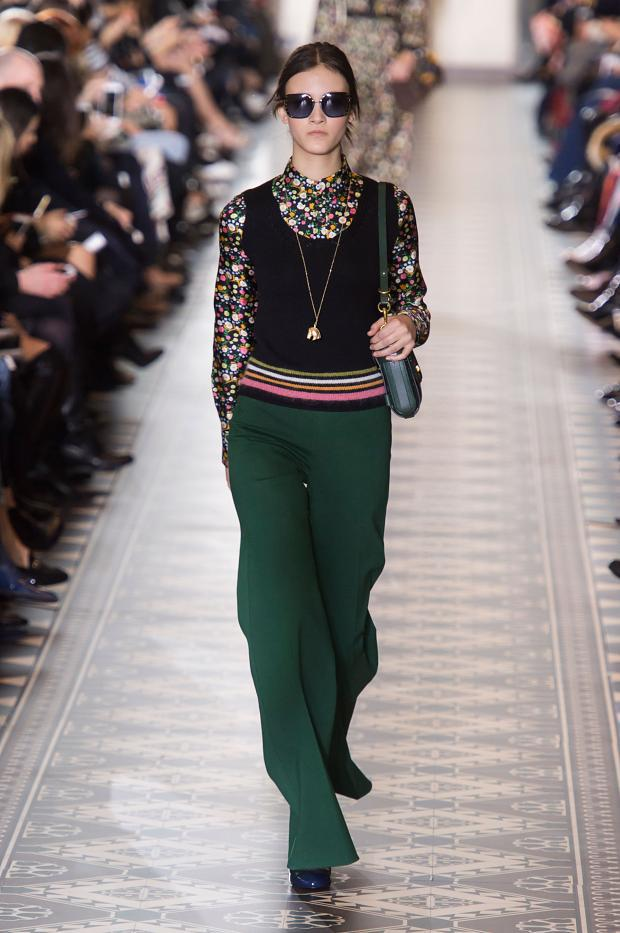 tory-burch-autumn-fall-winter-2016-nyfw27