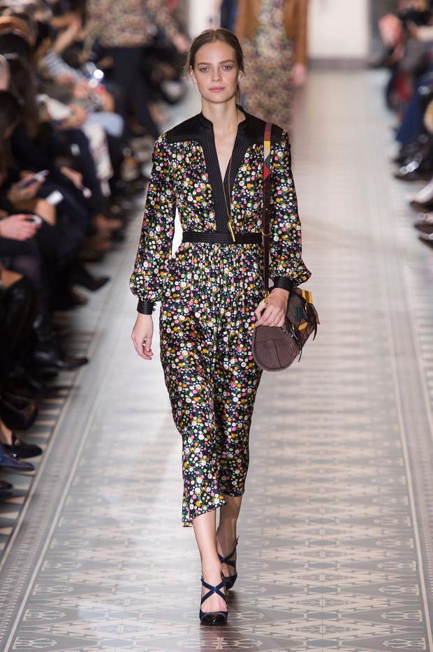 tory-burch-autumn-fall-winter-2016-nyfw28