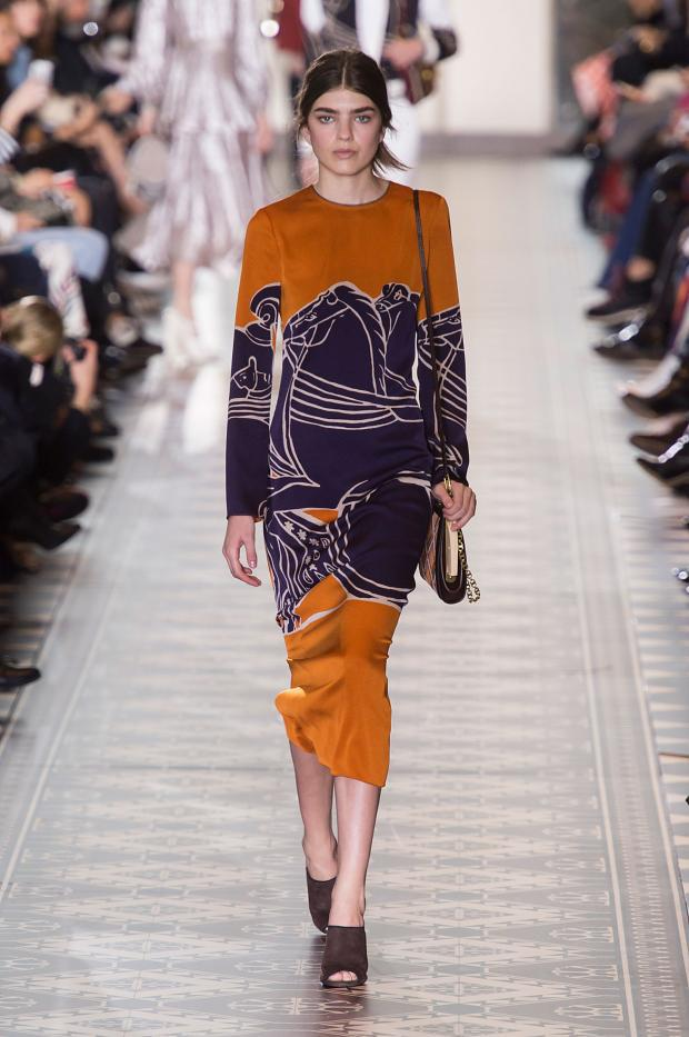 tory-burch-autumn-fall-winter-2016-nyfw42