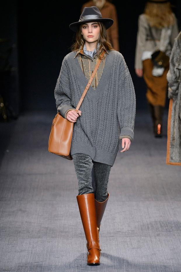 trussardi-autumn-fall-winter-2016-mfw10