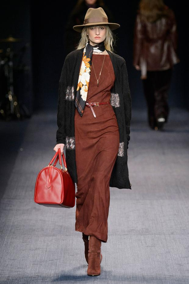 trussardi-autumn-fall-winter-2016-mfw35