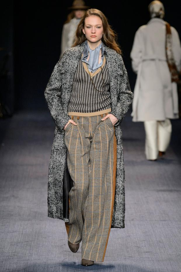 trussardi-autumn-fall-winter-2016-mfw6