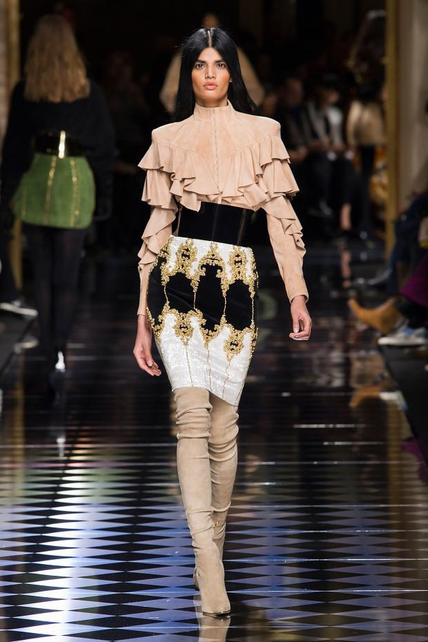 030316balmain-autumn-fall-winter-2016-pfw50