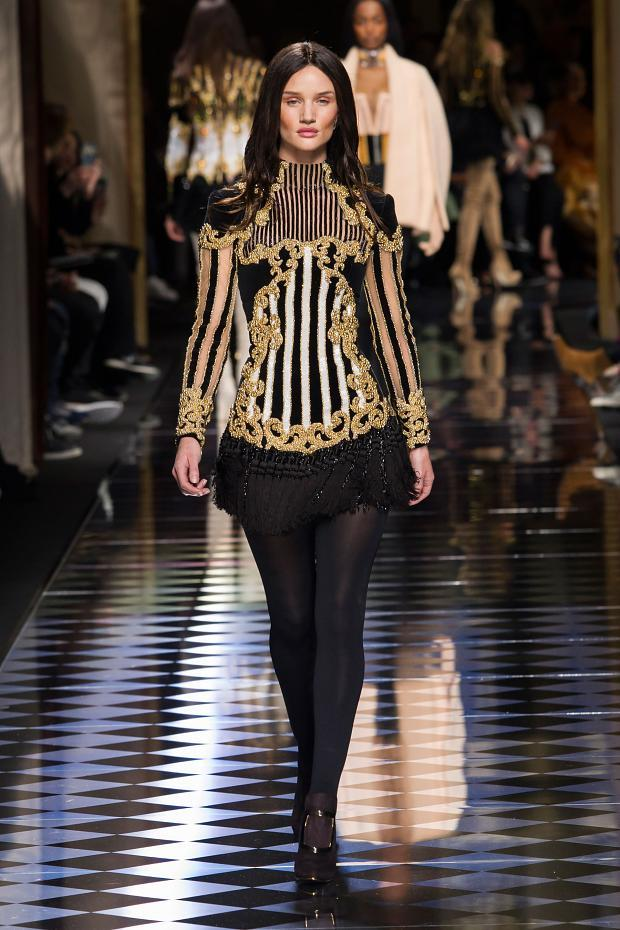 030316balmain-autumn-fall-winter-2016-pfw58