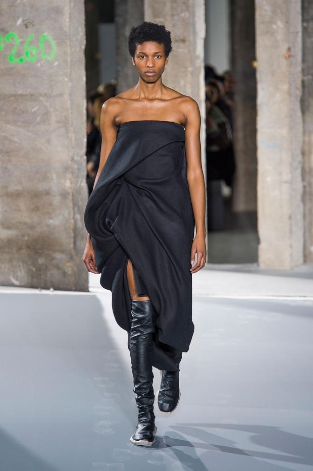 030316rick-owens-autumn-fall-winter-2016-pfw11