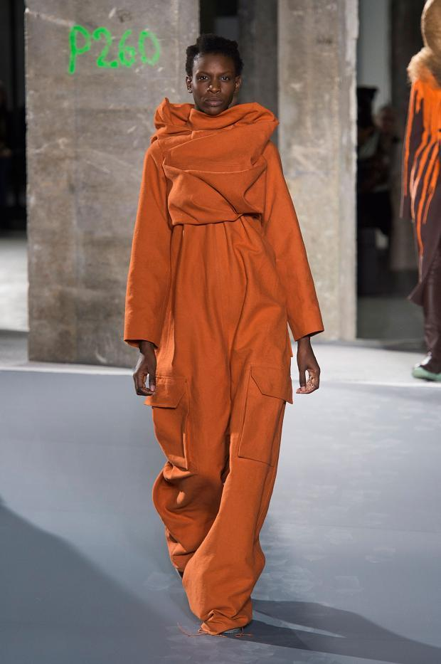 030316rick-owens-autumn-fall-winter-2016-pfw29