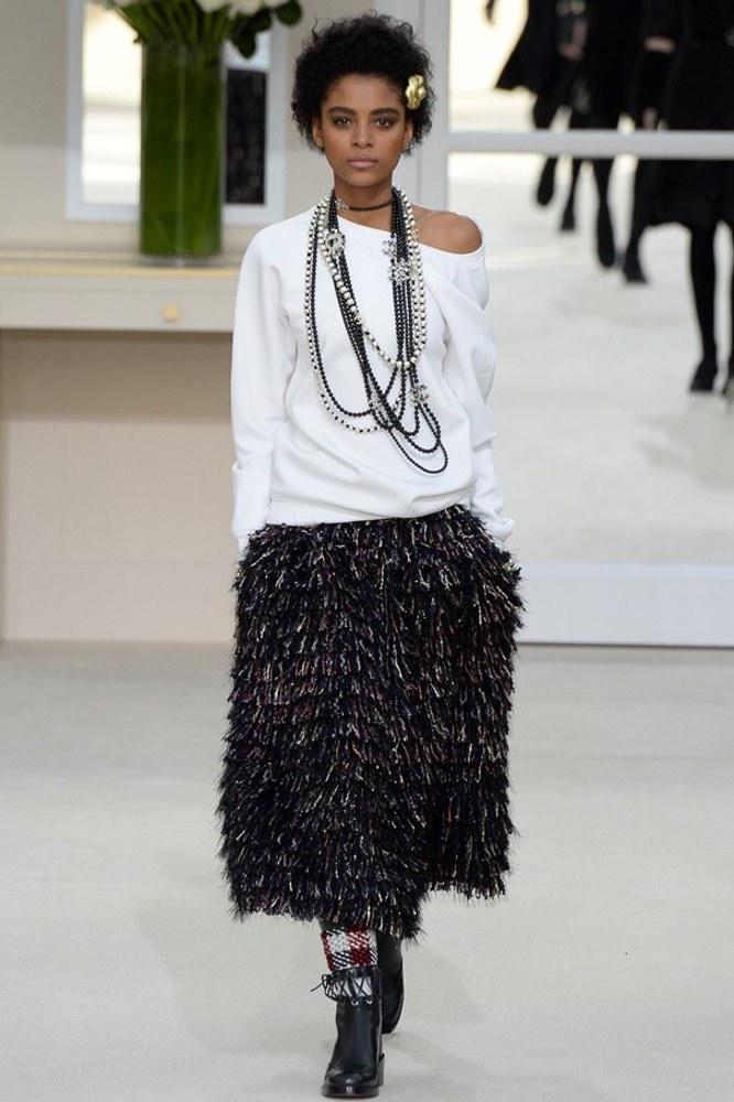 Chanel Ready to Wear FW 2016 PFW (84)