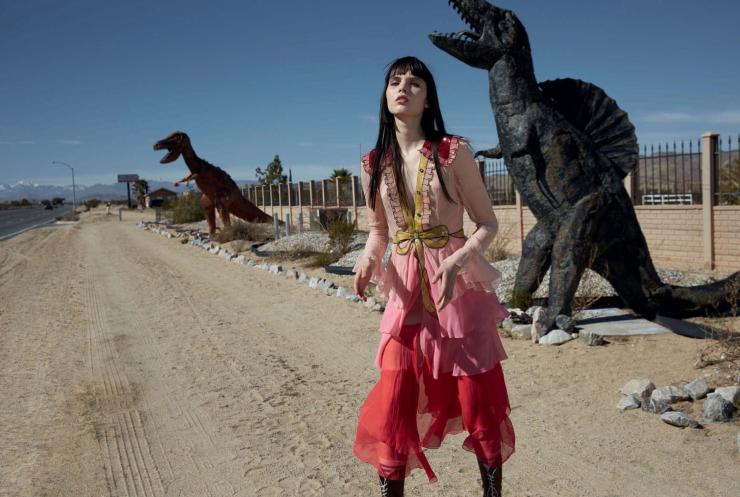 Lily Stewart by Yelena Yemchuk (2)