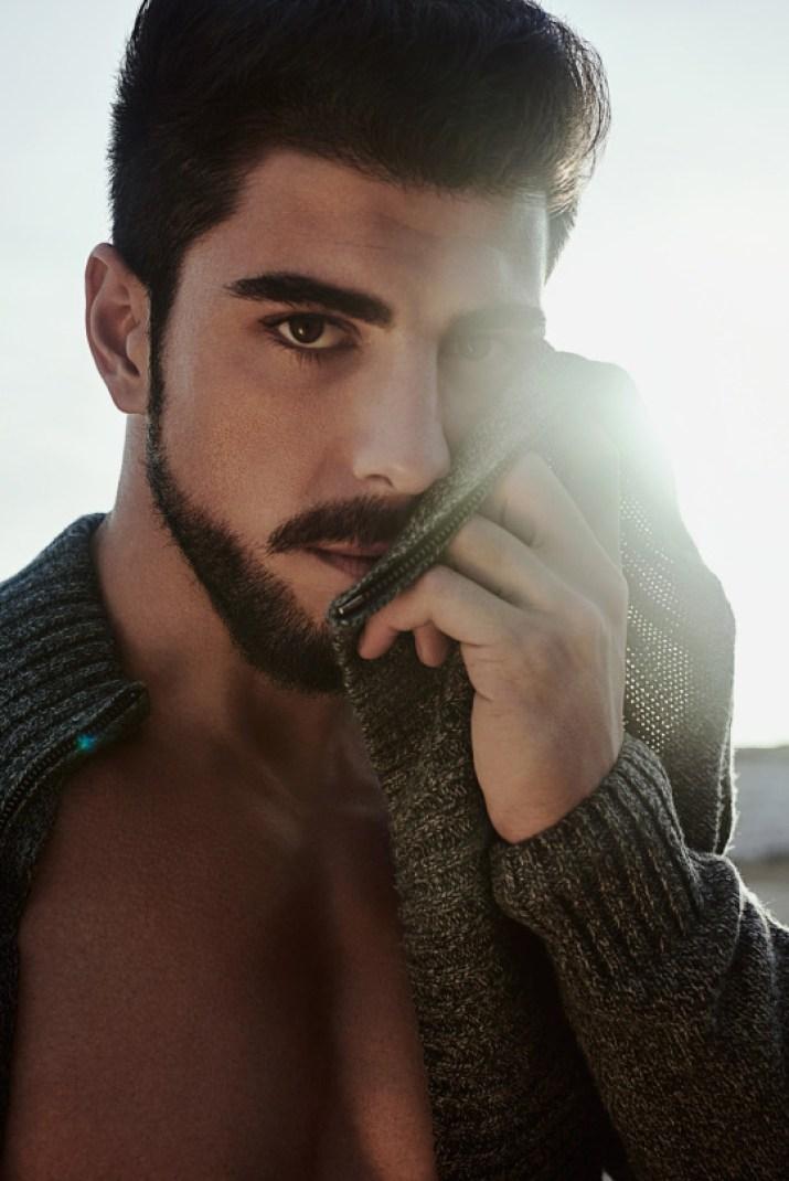 Michael Haidar (1)