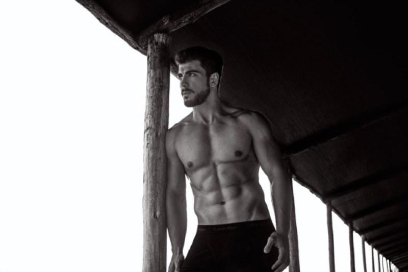 Michael Haidar (5)