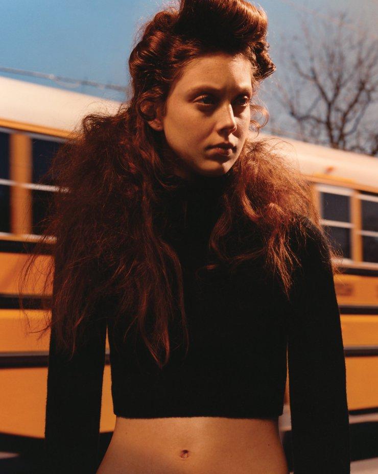 Natalie Westling by Jamie Hawkesworth (2)