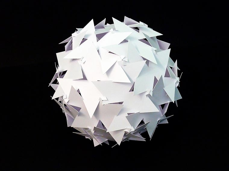 Peter-Dahmen-Paper-Art-1