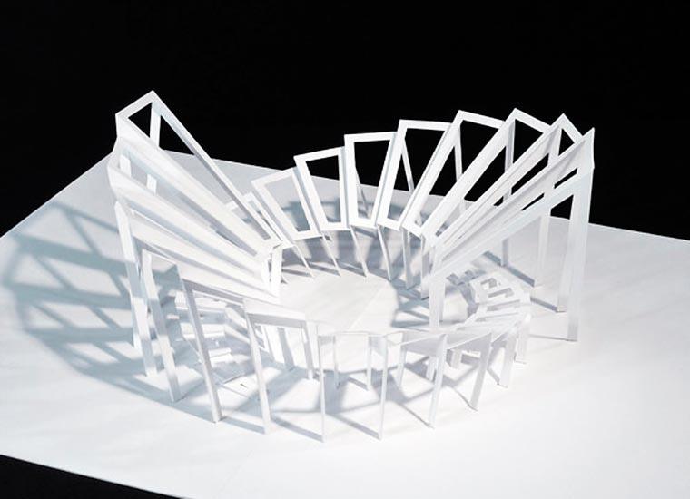 Peter-Dahmen-Paper-Art-12
