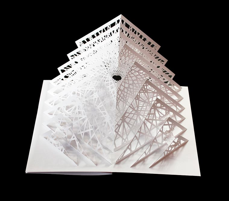 Peter-Dahmen-Paper-Art-16