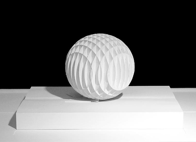 Peter-Dahmen-Paper-Art-21