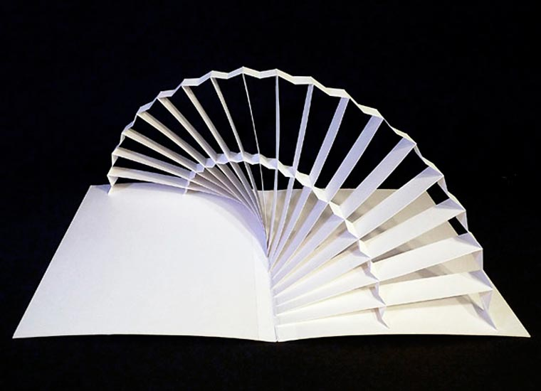 Peter-Dahmen-Paper-Art-4