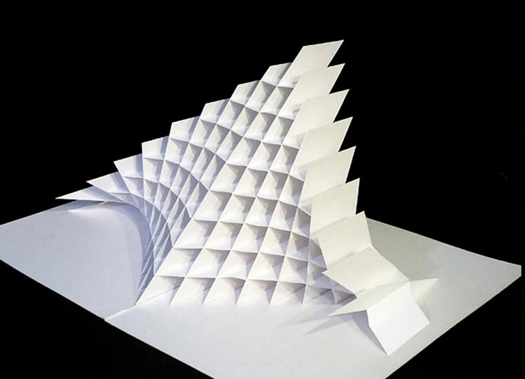 Peter-Dahmen-Paper-Art-5