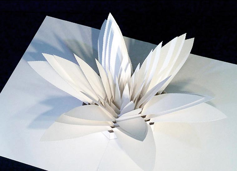 Peter-Dahmen-Paper-Art-6