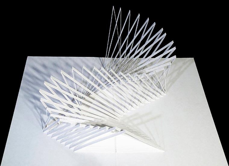 Peter-Dahmen-Paper-Art-7