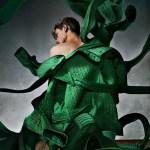 Reid Rohling by Bryan Huynh