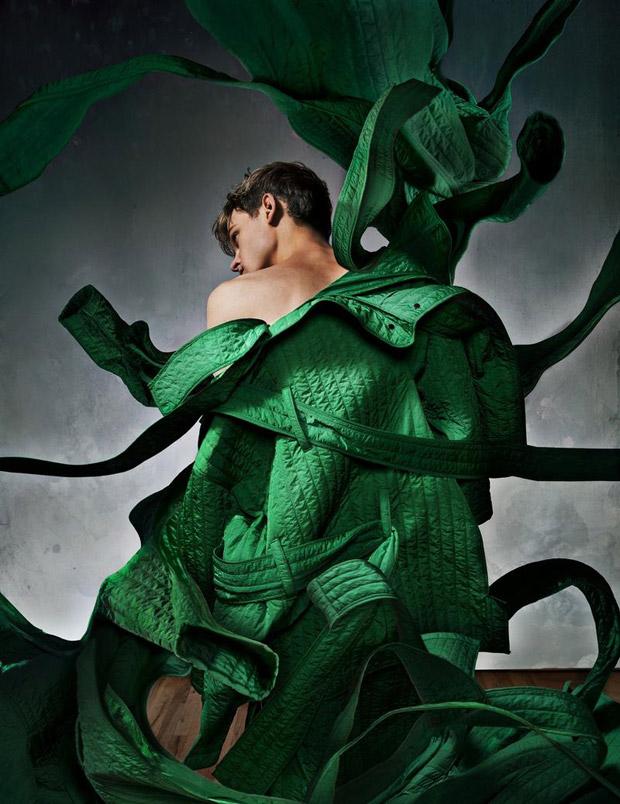 Reid Rohling by Bryan Huynh (1)