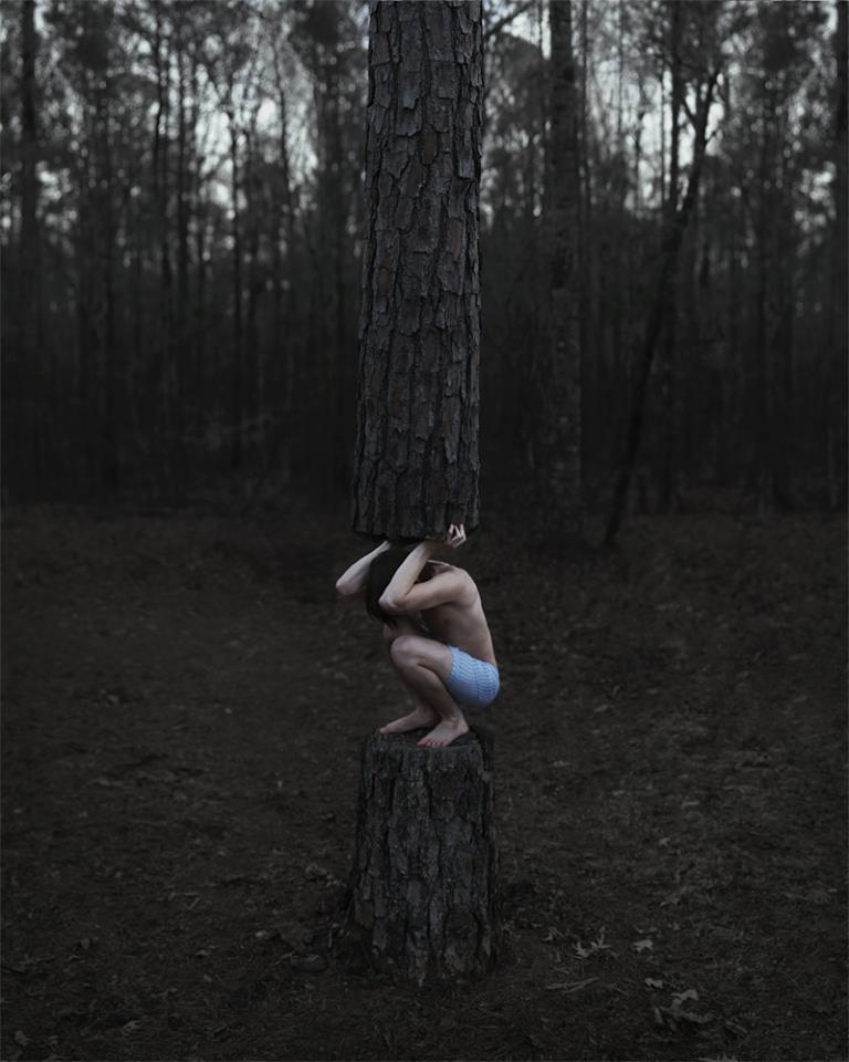 Surreal Photography by Brian Oldham (4)