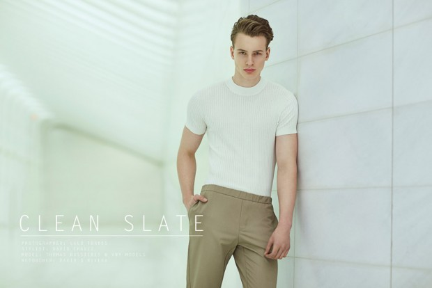 Thomas Bussieres by Lalo Torres (1)